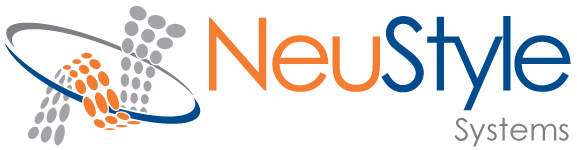NeuStyle Systems